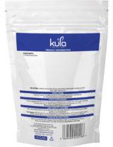 Pure L-glutamine Powder 300g Ingredients
