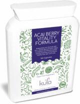 acai berry supplement