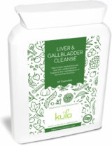 Liver and Gallbladder Cleanse