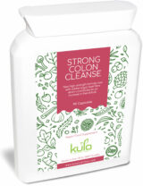 strong colon cleanse