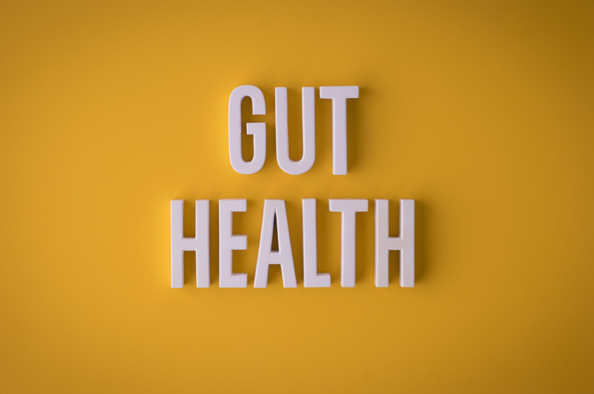 l-glutamine powder for leaky gut